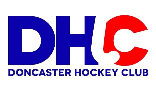 doncaster_new_logo.jpg