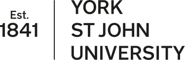 ysj_logo.png