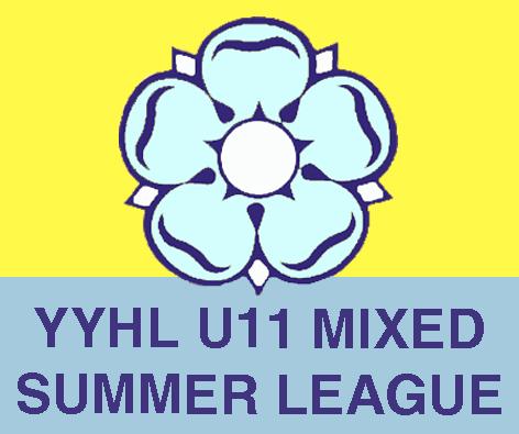 yyhl_u11_summer_lge.jpg